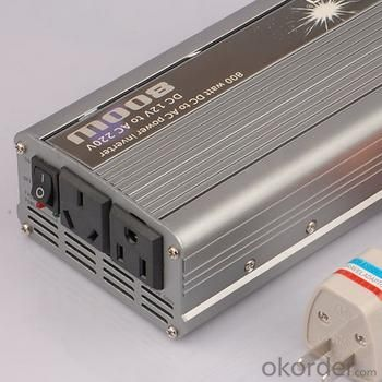 Solar Connector High Load Capacity, High Efficiency Operation, Output Steady 2666