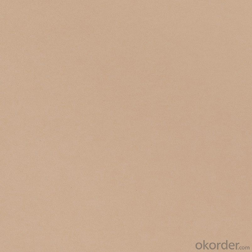 Glazed Porcelain Tile Sandstone series SA60B