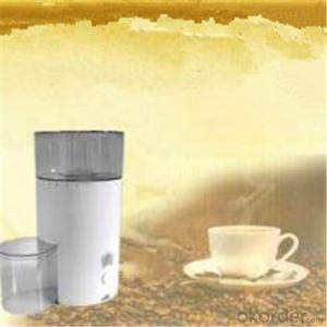 Household Appliances Coffee Machine CNM18-060