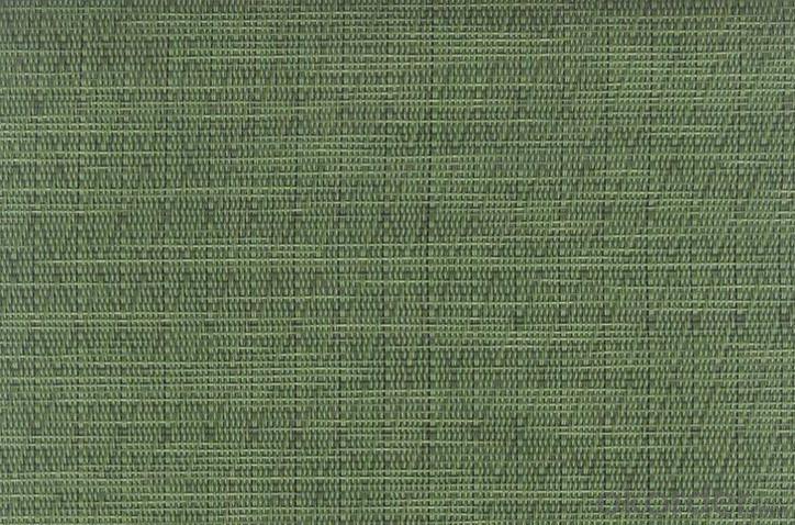 PVC Vinyl Flooring, PVC Floor Carpet, PVC Floor Tile