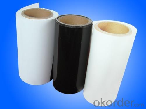 PV Cells Polyester Film