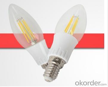 LED Light G45 4W 220V/50Hz Hot &New &Low Price