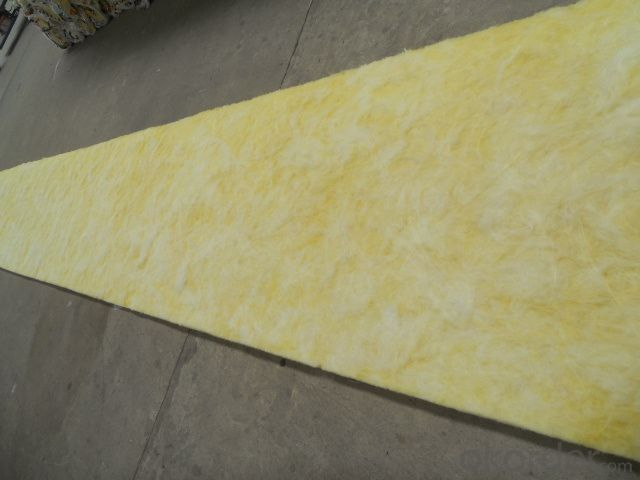 Buy insulation glass wool for steel building roof for Steel wool insulation