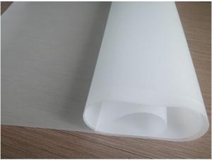 Ethylene-Vinyl Acetate Copolymer  F806P