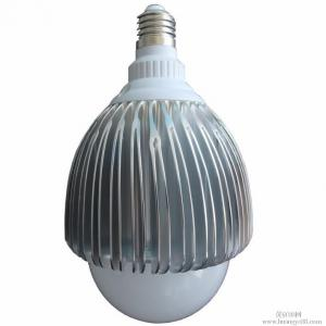 LED Light New A60 5W 220V/50Hz Low Price