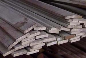 Flat Steel wide Hot Rolled wide 100mm*18mm*6m