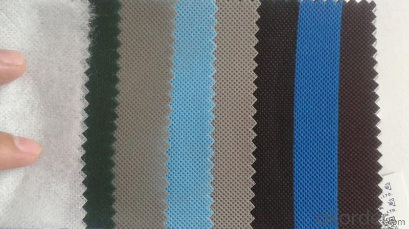 Non-woven Fabric for Agriculture PP/polypropylene