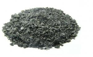 Silicon Carbon Powder Seconde Grade For Metallurgical Usage
