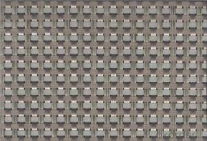 PVC Vinyl Flooring Carpet Commercial Used