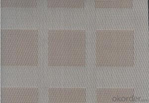 PVC Vinyl Flooring Carpet Commercial Used