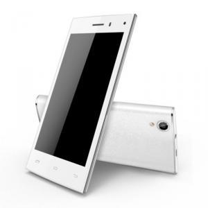 Octa-Core 4G Lte Smartphone 5.5