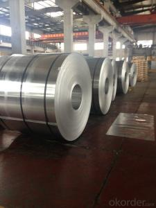 Good Quality Aluminum Sheet and Coil With Customized Dimension for Electronic Products Usage