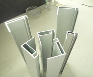 Aluminum Frame for Solar Panel/Solar Module