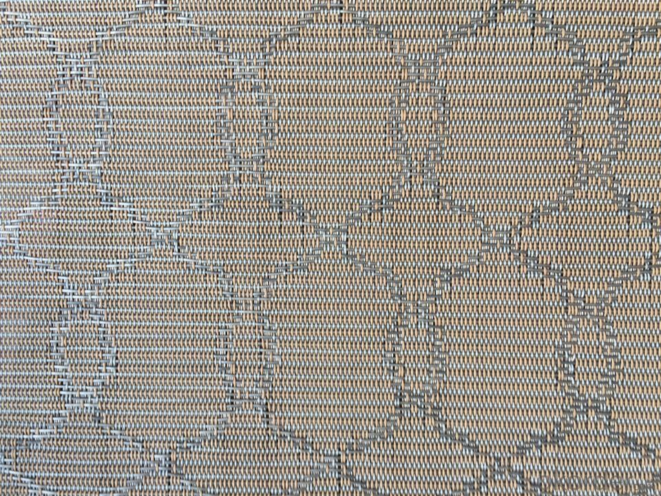 Vinyl , PVC, Plastic Carpet For gym/supermarket/warehouse/hotel