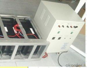 CNBM Solar Home System Roof System Capacity-3000W