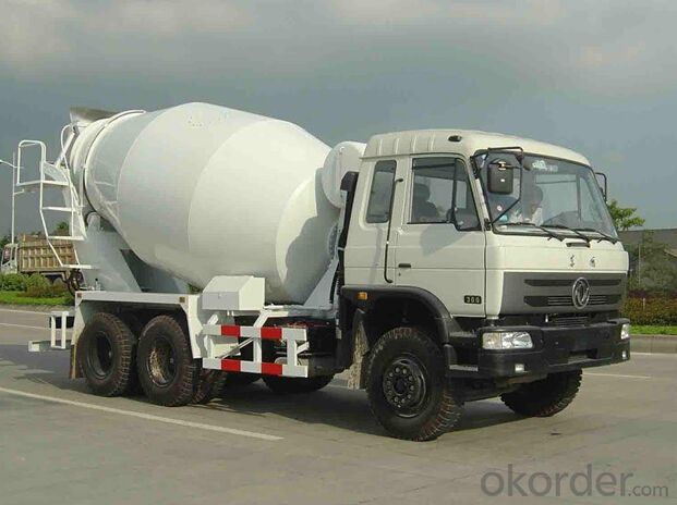 Mixing Plant HZS Series 120m3/h Concrete  HZS120
