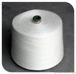 PVA Water Soluble Sewing Thread PVA Yarn
