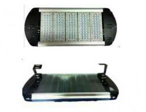 Tunnel Light  Model TM-T44A / T60A / T90A