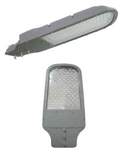 LED Light Model TM-100A/120A