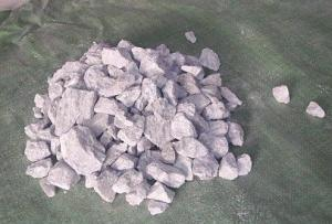 Wollastonite with Different Grade and Different Size High Quality