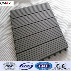Outdoor Patio Decking Floor Coverings Wholesale CNBM