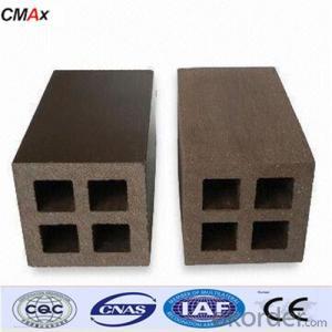 Interlocking Deck Tiles Tile Teak Solid Waterproof CE