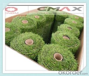 Artificial Grass Mini Court MADE IN CHINA Beijing