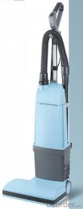 Upright Stick Vacuum Cleaner GS/RoHS Customized Vacuum Cleaner