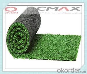Artificial Grass for Football Field MADE IN CHINA From China