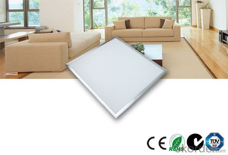 Height Grade LED Panel Light