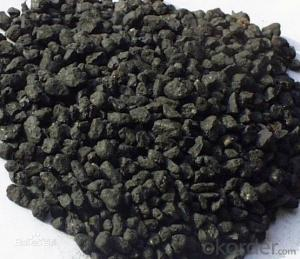Petroleum Coke   And  Green Pet Coke  !!