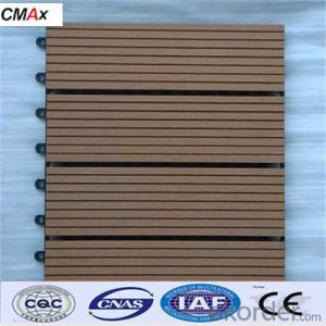Outdoor Floor Tiles Directly from Chinese Manufacturer CNBM