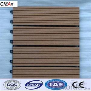 Outdoor Patio Decking Floor Coverings Wholesale CNBM