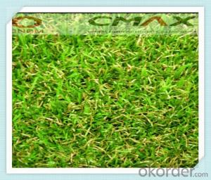 Carpets Soccor Synthetic Turf Artificial Grass