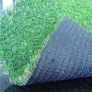 Garden Decoration And  Landscaping Turf With SGS