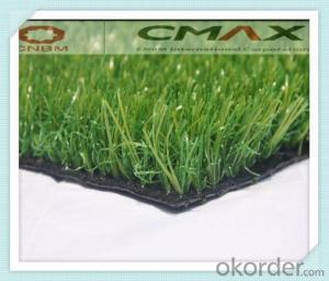 Artificial Grass For Sport MADE IN CHINA with CE