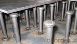 Shear Stud/Shear Connector/Weld Stud ISO13918