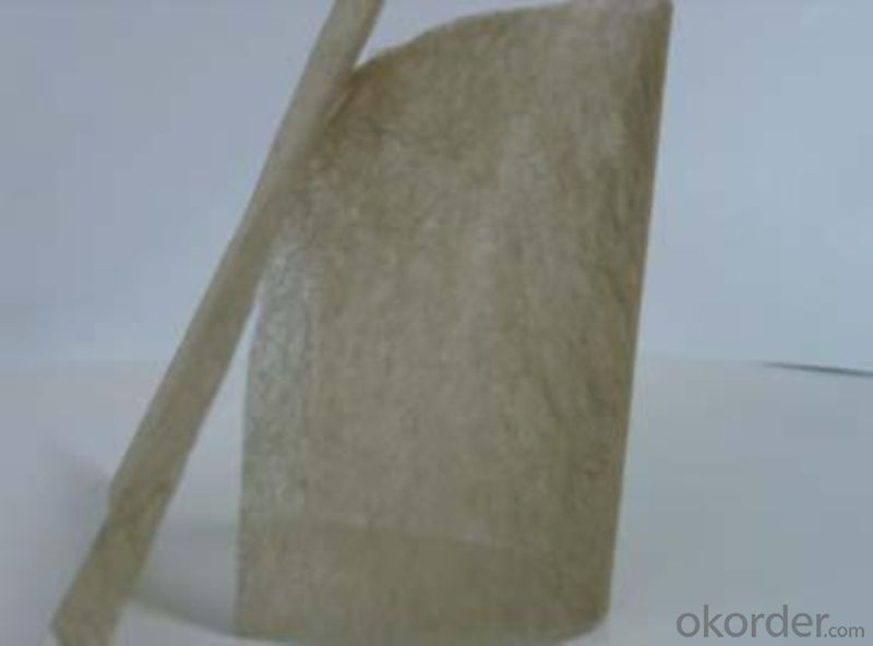 Basalt Fiber Fabric With different Mesh Size