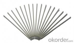 High-Quality and Various Types of Electrode