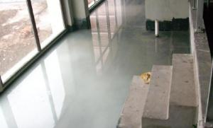 Mortar Plasticiser for Concrete Admixtures