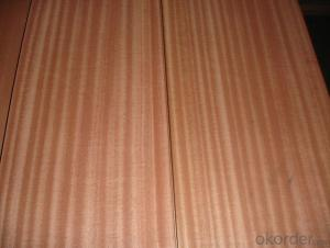 Supply High Quality Sapclli Wood with Low Price.