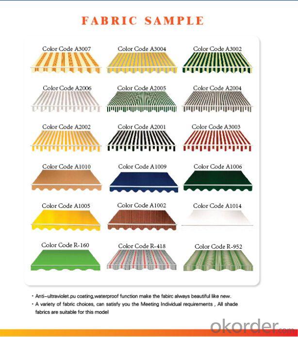Fiberglass Door Insect Screen Mesh with Density of 20*20/Inch