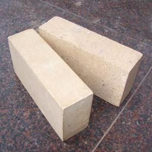 High Strength Wear-resistant Acid Resistant Brick