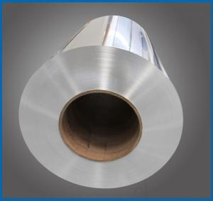 Prime Quality 3004 H14 Aluminum Coil In Stock