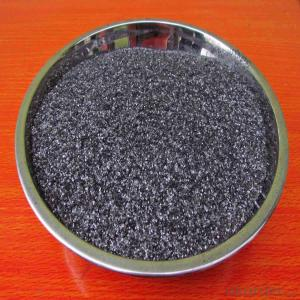 Flake Graphite With High Purity And Good Quality