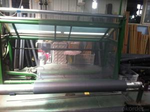 Fiberglass Window/Door Insect Screen Mesh with Good Quality