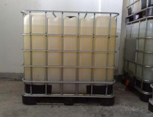 General Purpose Unsaturated Polyester Resin For FRP Products