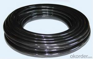 CNBM MZ 4 inch ndustrial hydraulic rubber hose and fittings