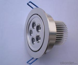 China factory wholesale high power 40w spot light led