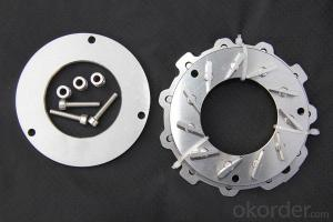 NOZZLE RING GT2056V 709838-0003 Turbo Kit